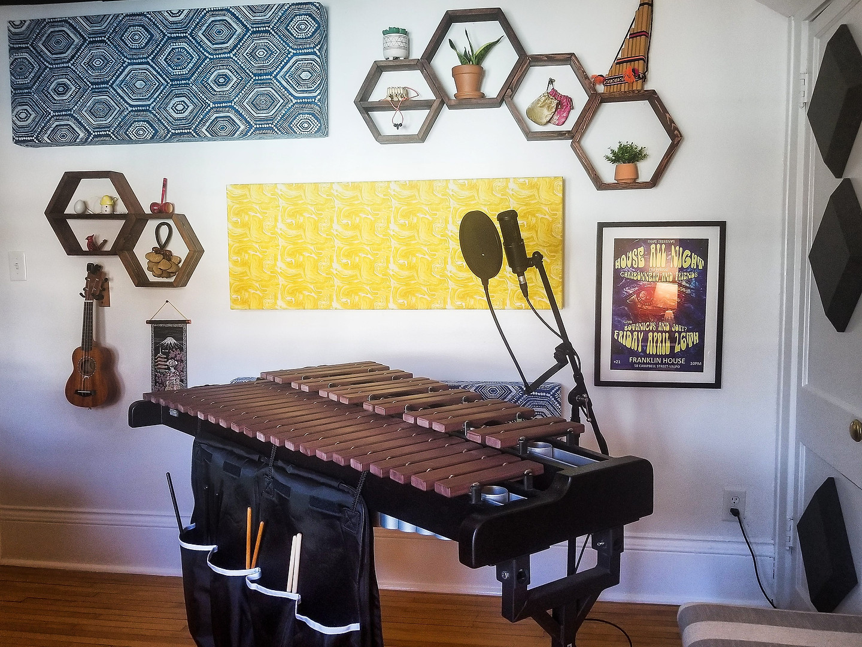 studio-marimba.jpg