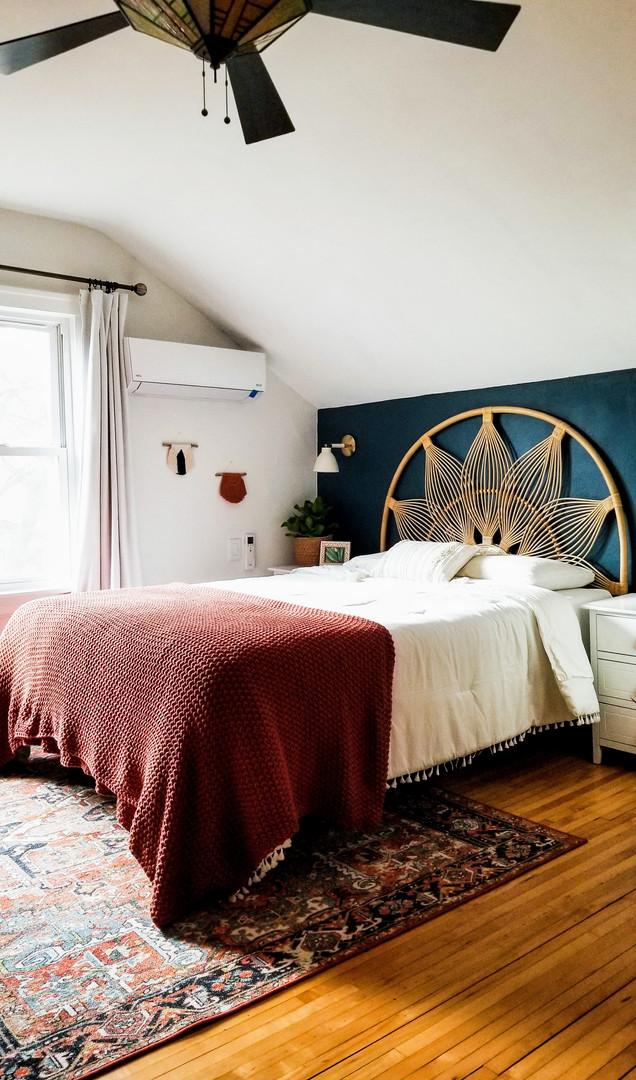 boho-master-bedroom-makeover.jpg