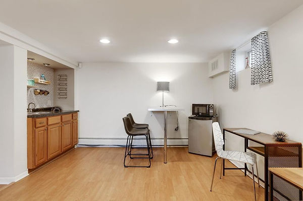 basement 3.jpg