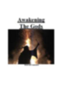 awakening the gods.docx-1.jpg