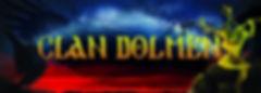 DolmenMagBanner (1).jpg