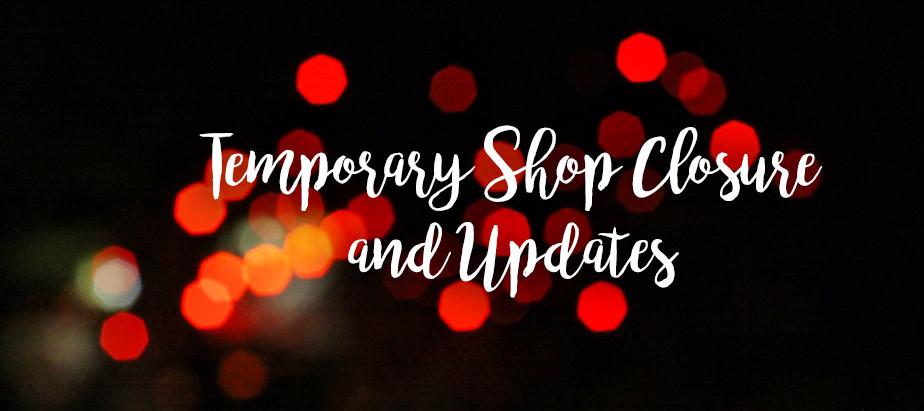 2021 Updates for Shrike Aesthetics