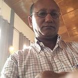 Mesfin G Zbelo.jpg