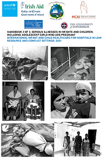 handbook2coverA.png