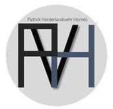 PVHlogo3_082020.png