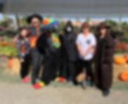 Group Halloween Photo 2019_cropped.jpg
