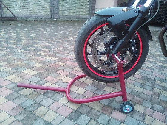 Підкат для мотоцикла