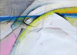 vielschichtig-08-2015-70x50