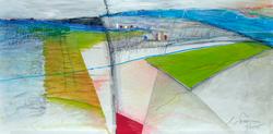 ot-01-2015-60x30.png