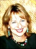 45. Melinda Pillsbury Arnold.jpg