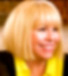 15. Ann Archer Butcher.jpg