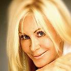 Joan-Van-Ark.jpg