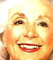 26. Barbara Marx Hubbard.jpg