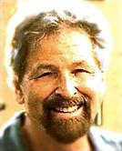 37. Dr. Leonard Laskow.jpg