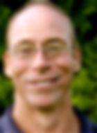 dr_steven_greer.jpg