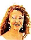 44. Margo Datz.jpg