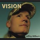 JeffreyMilburnCoverArt 1.png