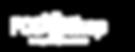 FODShop_Logo__RGB__REVERSE_White_tag.png