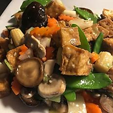 House Tofu