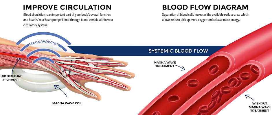 Magnawave cell, blood, treatment.jpg