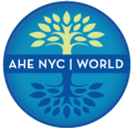 AHE NYC WORLD.png