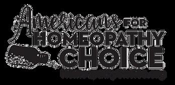 AFHC Logo Transparent.png