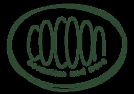 grün_Zeichenfläche 1.png