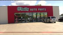 O'Reillys Auto Parts BrookparkOh