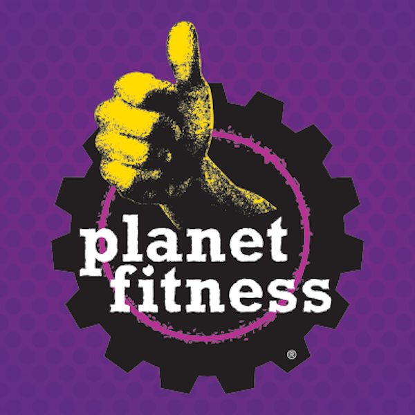 planet-fitness-logo