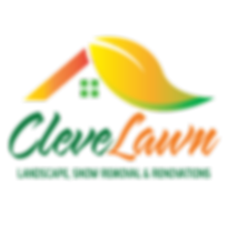 ClevelLawn Logo png.png