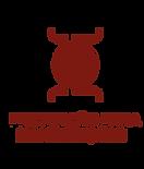 ícone válvula de canos