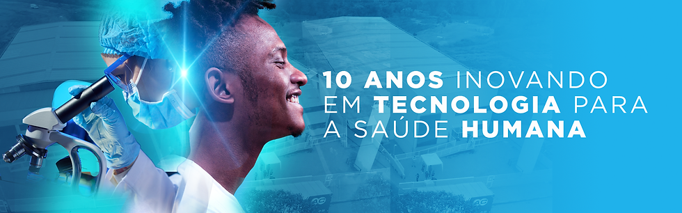 banner_10anos_2021 (1).png