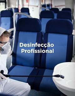desinfecção pro.png