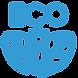 iconebiodegradavel-01.png