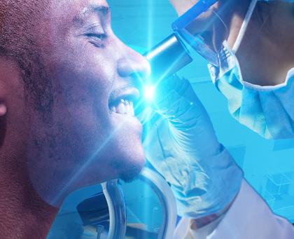 Dux dobra receita na pandemia com sistema de desinfecção