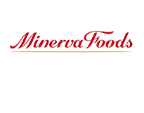 logo minerva foods