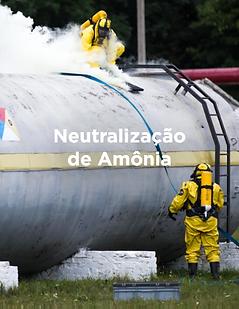 neutralização de amonia.png