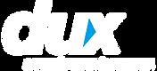 logo_dux.png