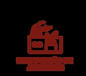 ícone de empresa