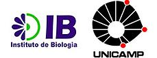 instituto_biologia_unicamp.png