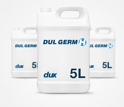 dul_germ_embalagem combo.png