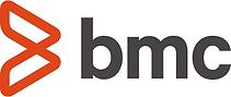 BMC logo 2019.png