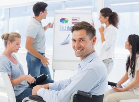 Best Practices in Strategic Account Planning