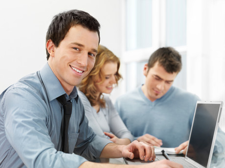 Sales Coaching for Accelerated Results