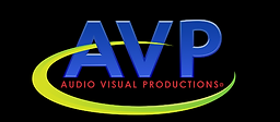 AV Production Logo.png