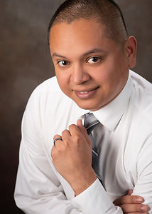 Daniel Chavez-352