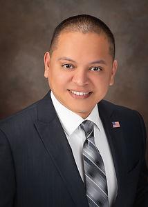 Daniel Chavez-351