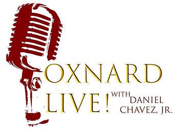 Oxnard Live!.jpg
