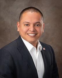 Daniel Chavez-354