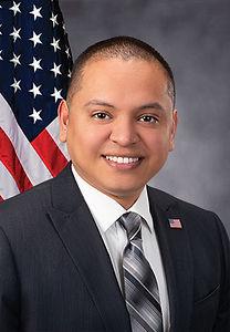 Daniel Chavez-401